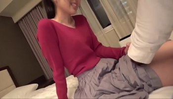 Charming young girl Staci Carr takes cock during erotic massage