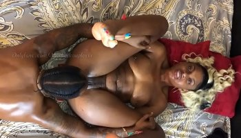 Learn to love erotic indian couple