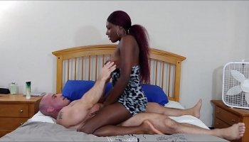 Miku airi asian pornstar gets her tits jizzed on