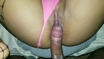 She is very beautiful, sexy and wet in the pool