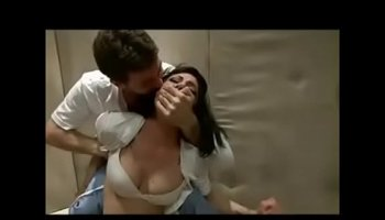 Indian girls feet