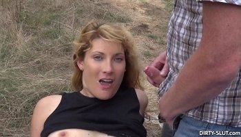 Jill Kassidy, Kissa Sins - Christmas Orgy in the New Year