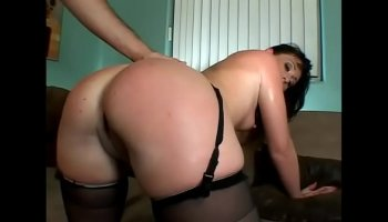 Kendra lust milf performers in 2016