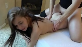 Lisa ann needs a man in the room