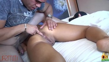 big titty big ass east coast girl fucks sugardaddy
