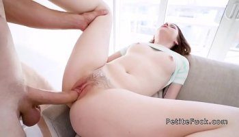 Fuck indian teen in the public shower