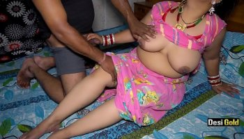Horny assistant Nekane Sweet with the big tits helps a brave superhero FuckPool
