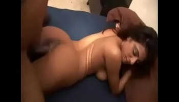Homemade amateur porn with a drunk blonde and her fucker