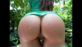 Latina intense pleasure