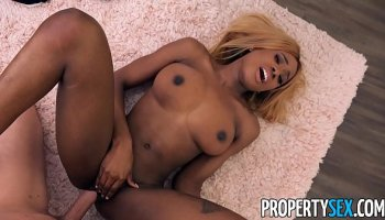 Nikol bexley fucking with her stepfather