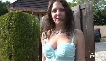 teen bikini cameltoe hidden cam beach voyeur spy hd video